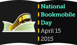 BookmobileDay_Logo_1