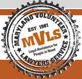 mvls-logo