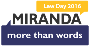 LawDay2016_Miranda_Graphic_navy_sm