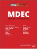 MDEC_manual