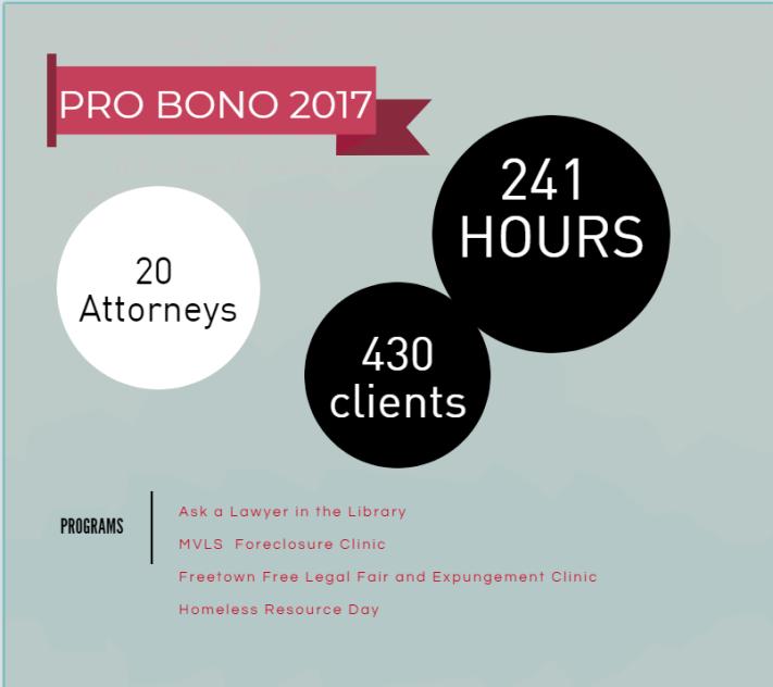 pro_bono_2017